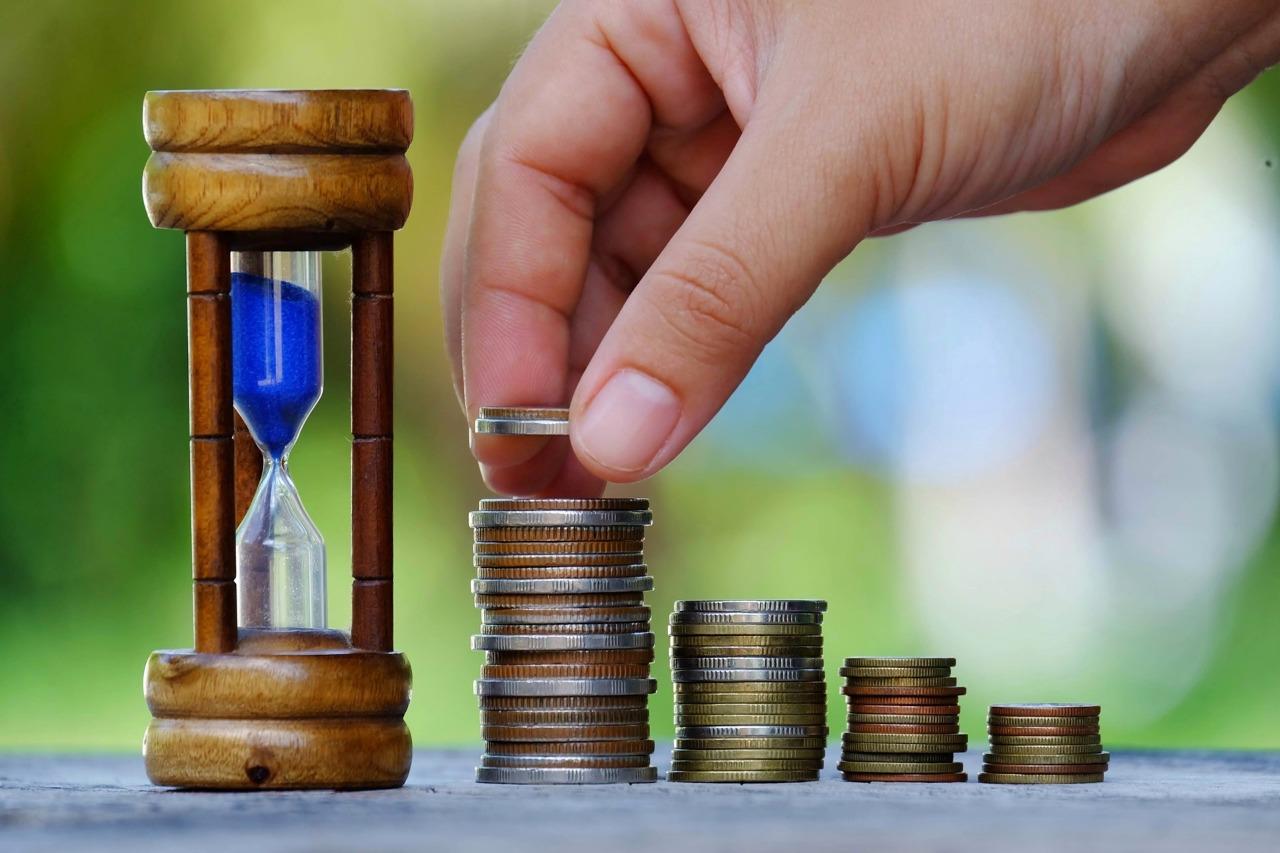 Доходы ниже – расходы выше. Дефицит бюджета Казахстана становится хроническим