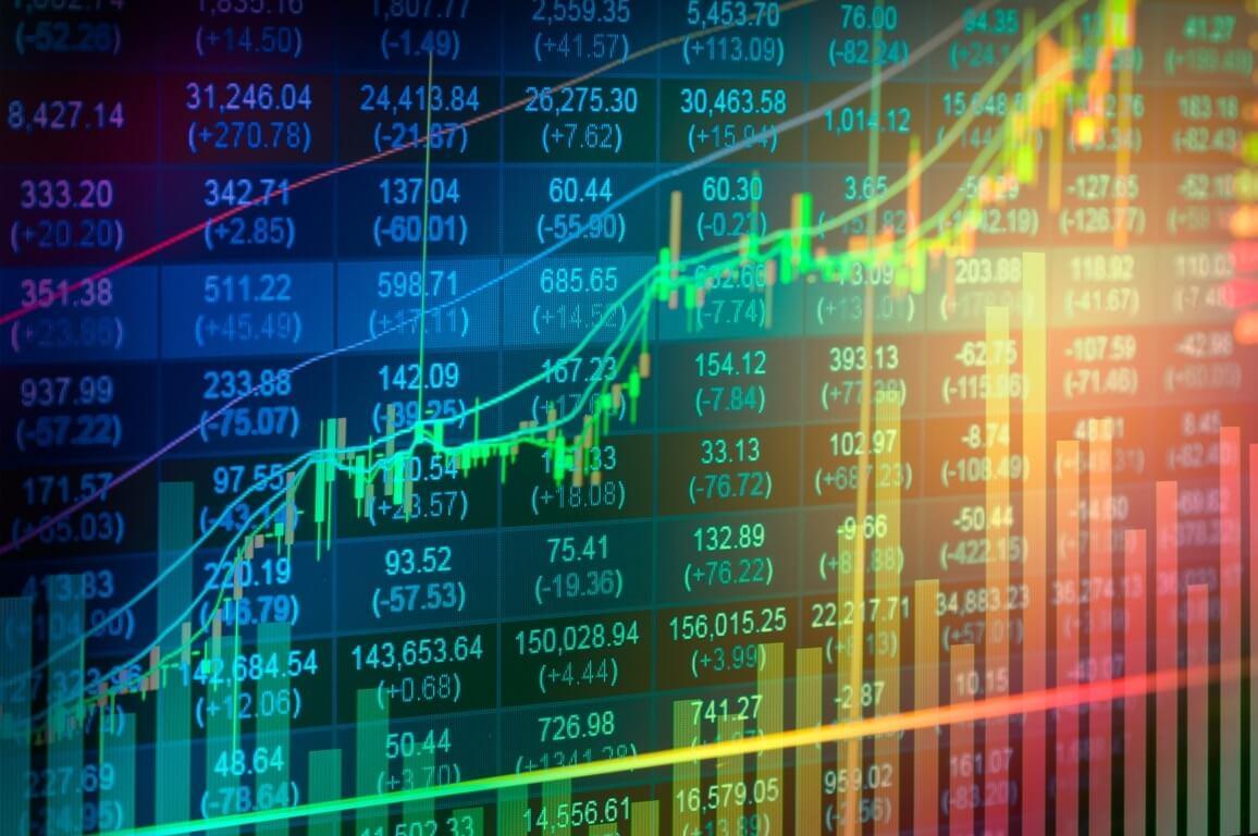 Фондовые рынки Европы вернулись к росту