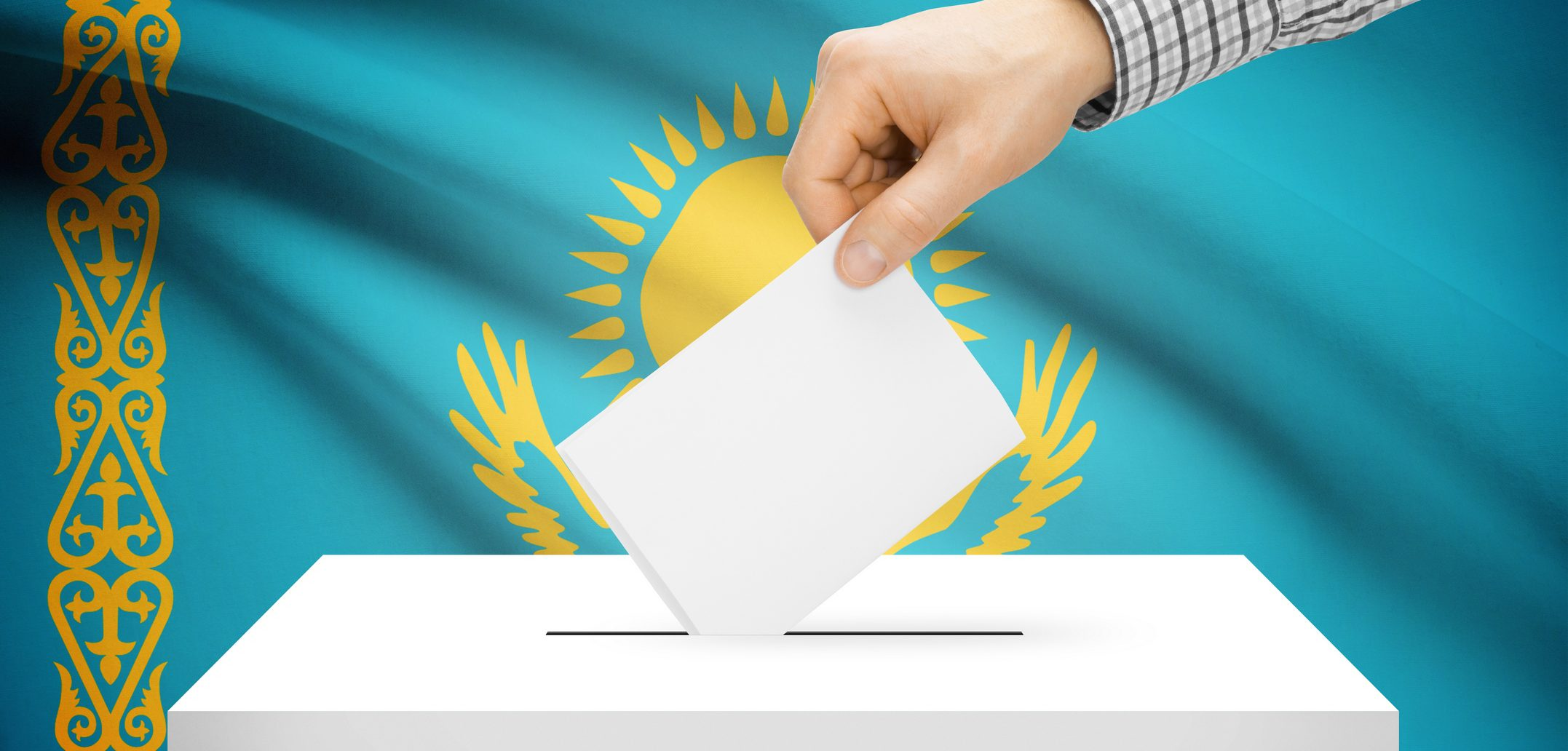 Токаев высказал уверенность, что избранные сельские акимы оправдают доверие народа