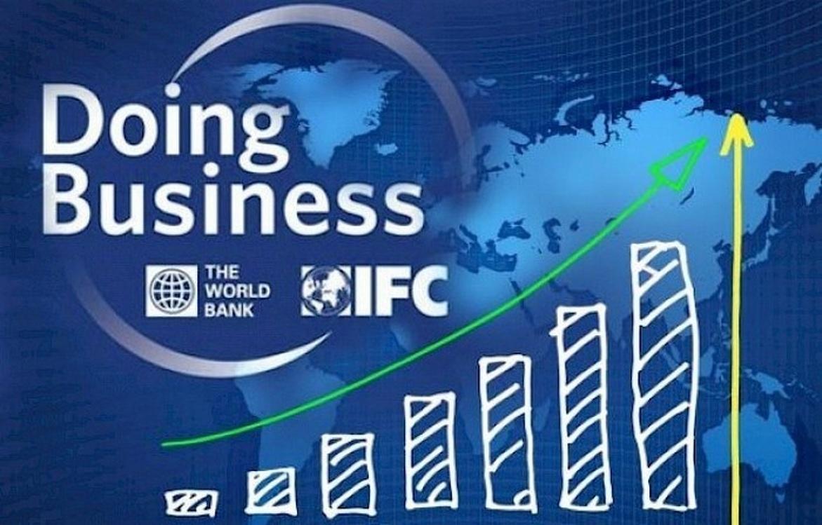 Всемирный банк отказался от рейтинга Doing Business