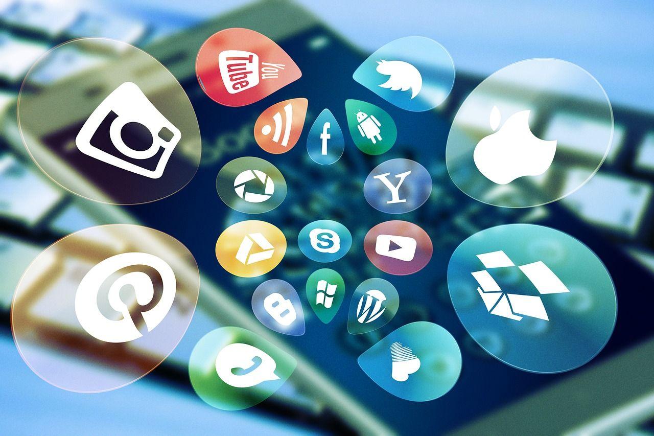Сколько можно заработать в социальных сетях?