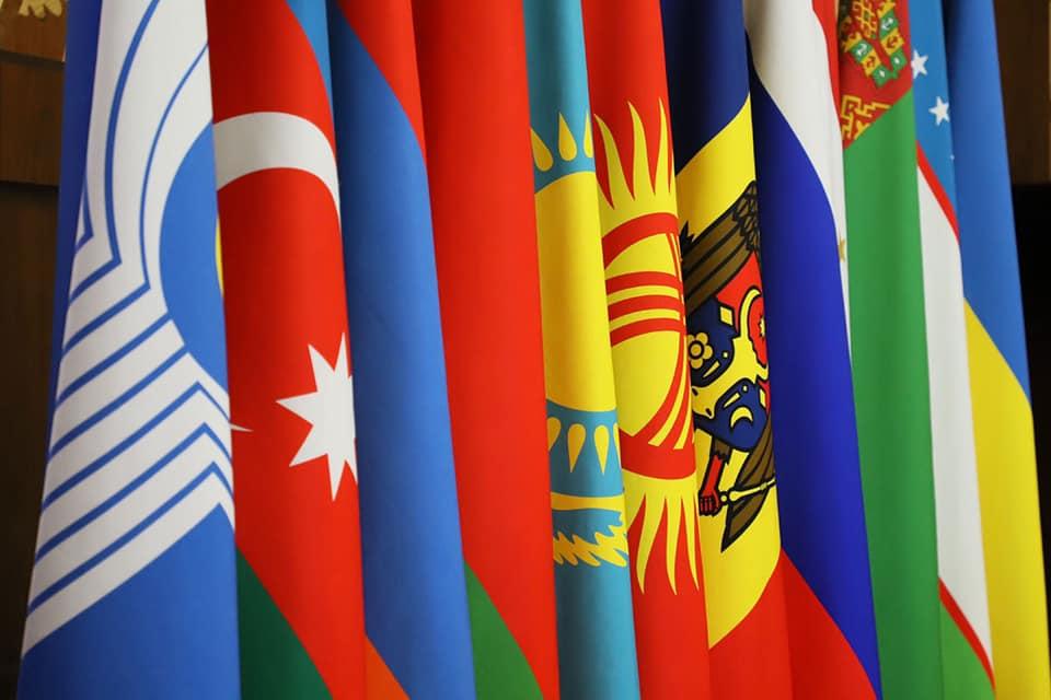 Токаев примет участие в заседании Совета глав стран СНГ