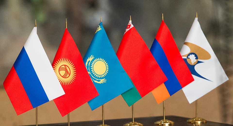 Токаев будет председательствовать на заседании ВЕЭС