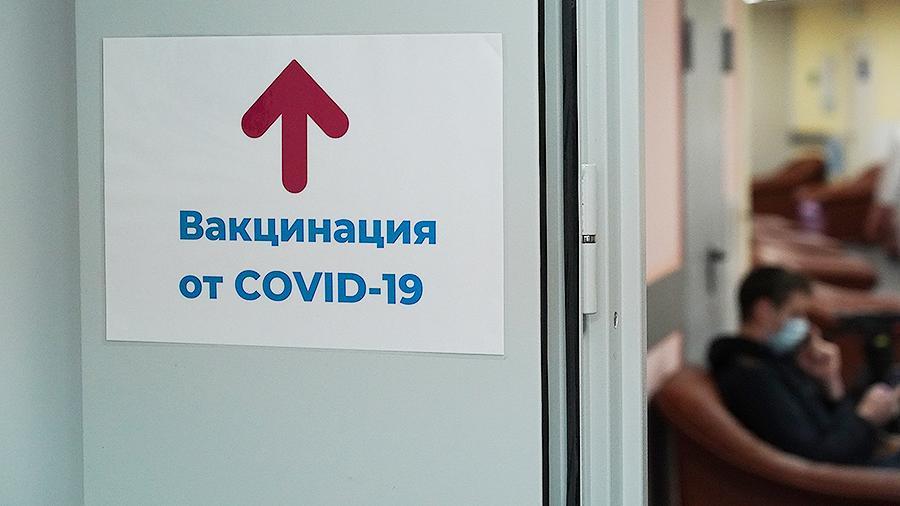 Атака на прививочный пункт в Азербайджане попала на видео