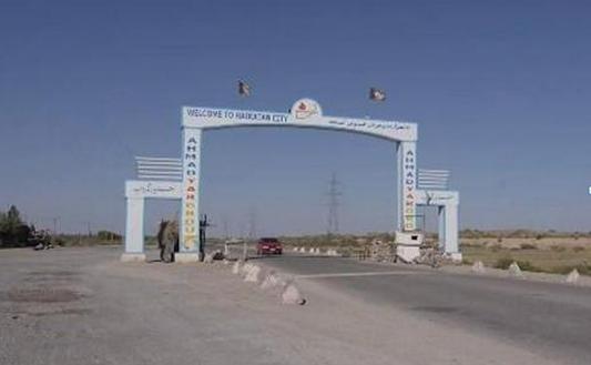 Узбекистан и Туркмения возобновили экспорт топлива в Афганистан