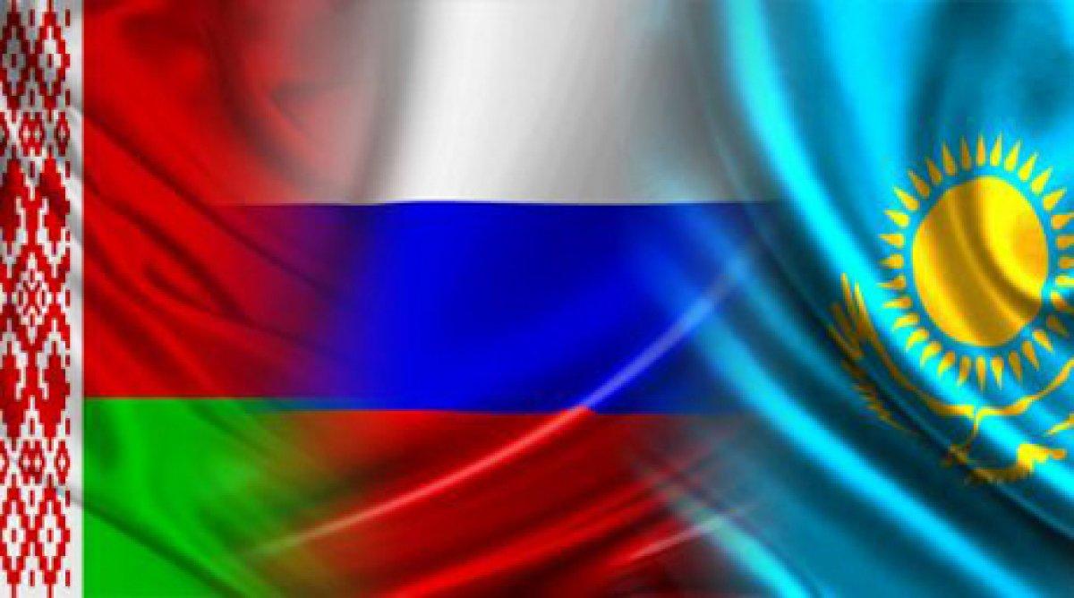 Биологическую безопасность в новых реалиях обсудили Казахстан и Беларусь