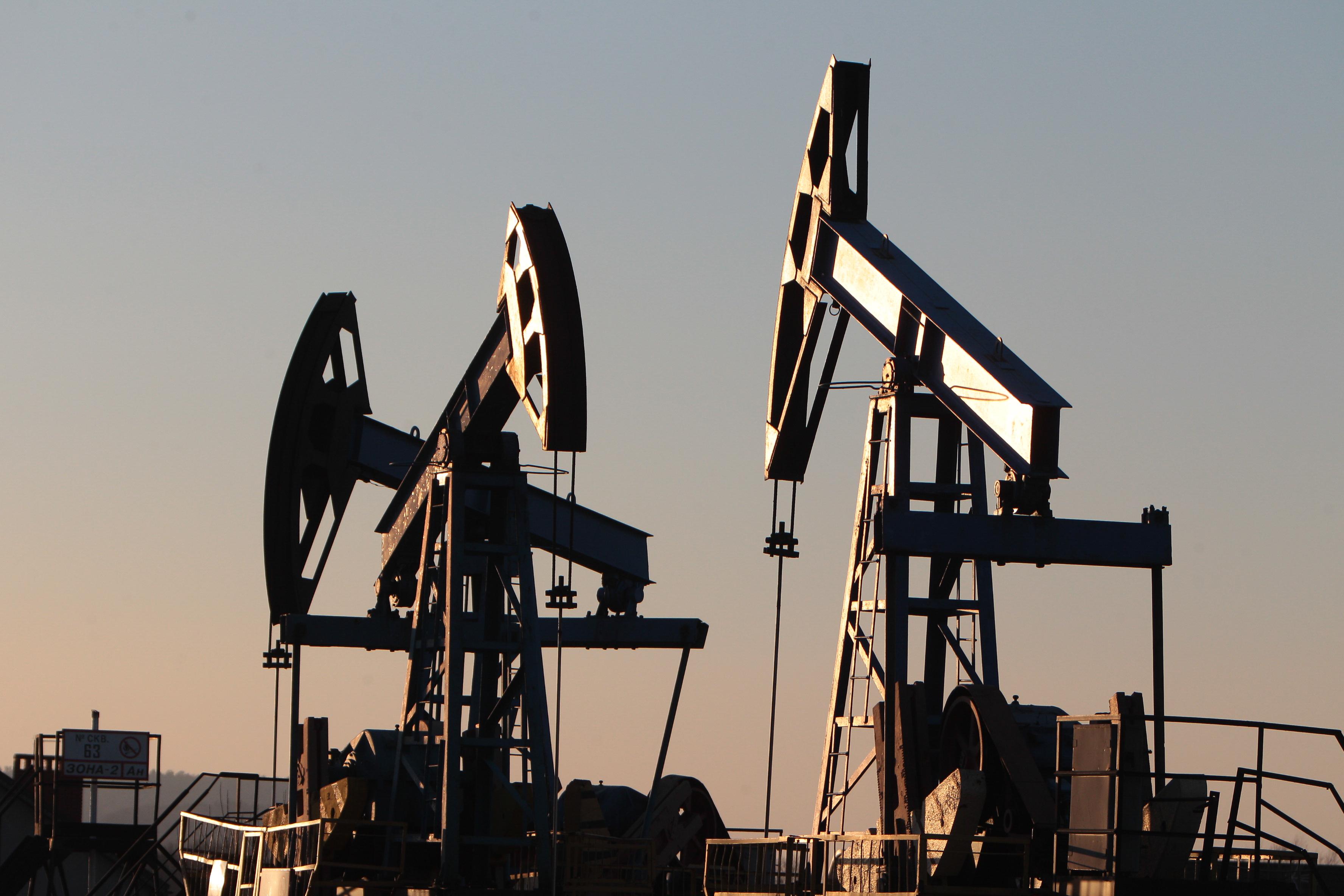 Пять нефтегазохимических заводов планируют ввести в эксплуатацию в Казахстане