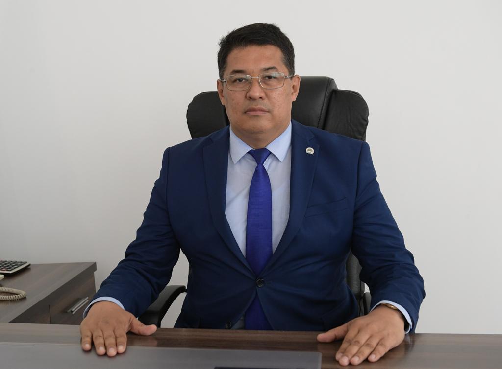 Акима Павлодара отправили руководить пригородным районом