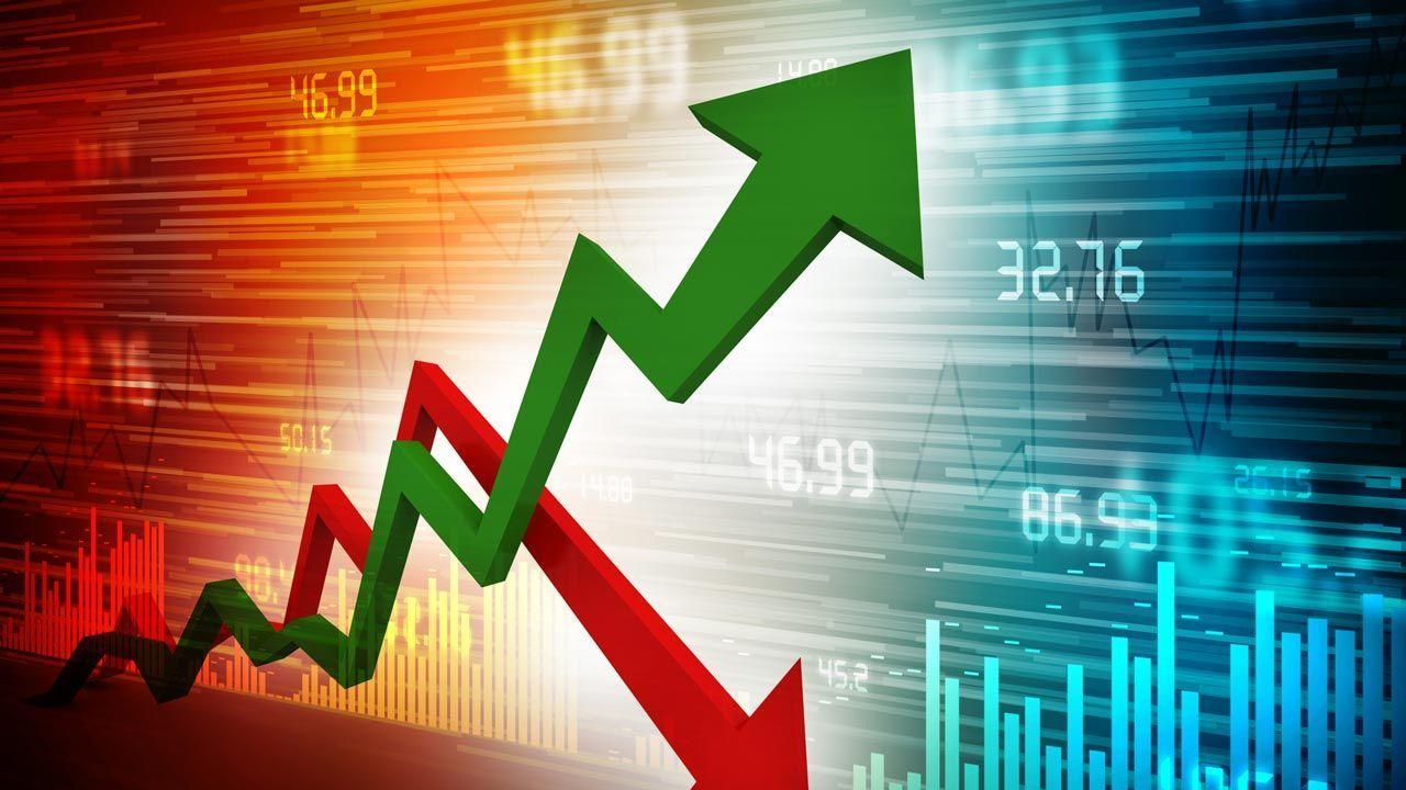 С начала года инфляция в Казахстане составила 8,7%