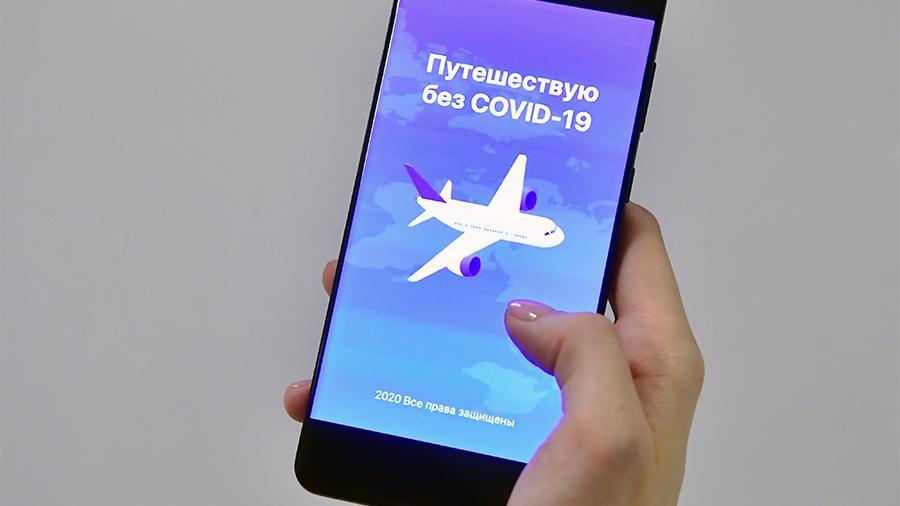 Россия вводит новые правила для въезжающих из Казахстана