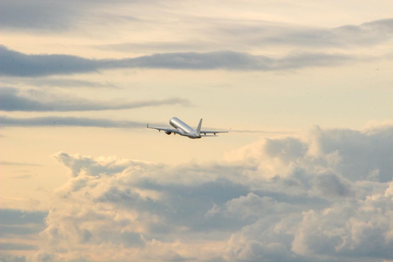 Казахстан возобновляет полеты в Саудовскую Аравию
