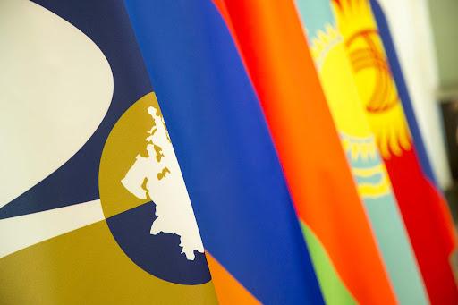Казахстан предложил внести изменения в техрегламент ЕЭК на табачную продукцию