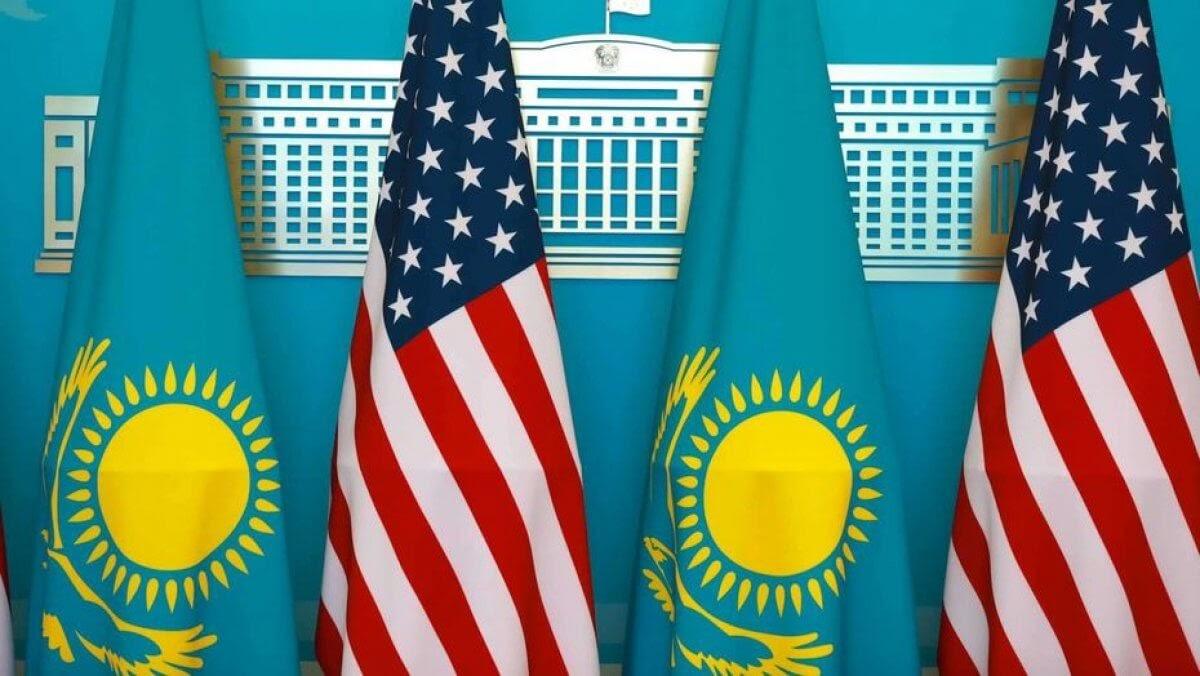 США вернут Казахстану статус постоянного торгового партнера