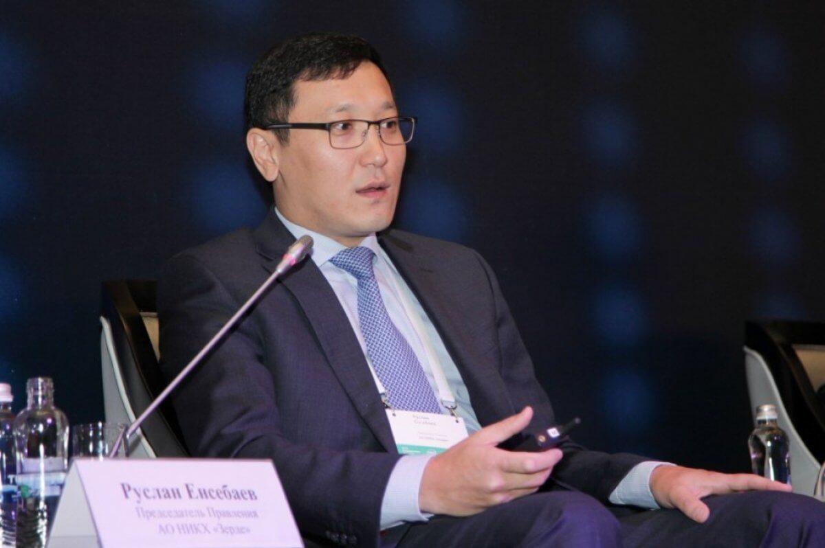 Экс-вице-министр финансов РК Енсебаев заявил в суде о пытках