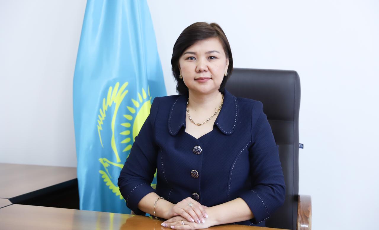 Чиновница против предпринимателя. Казахстанцы обсуждают скандал в Актау