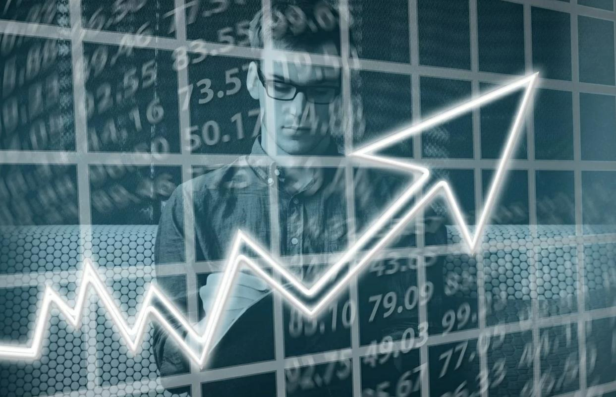 Нацбанк РК повысил базовую ставку