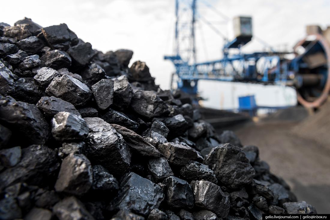 В Усть-Каменогорске сложился ажиотаж с закупкой угля