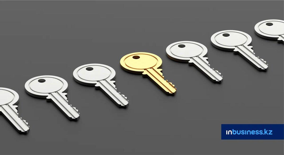 Количество сделок купли-продажи жилья в Казахстане бьет рекорды
