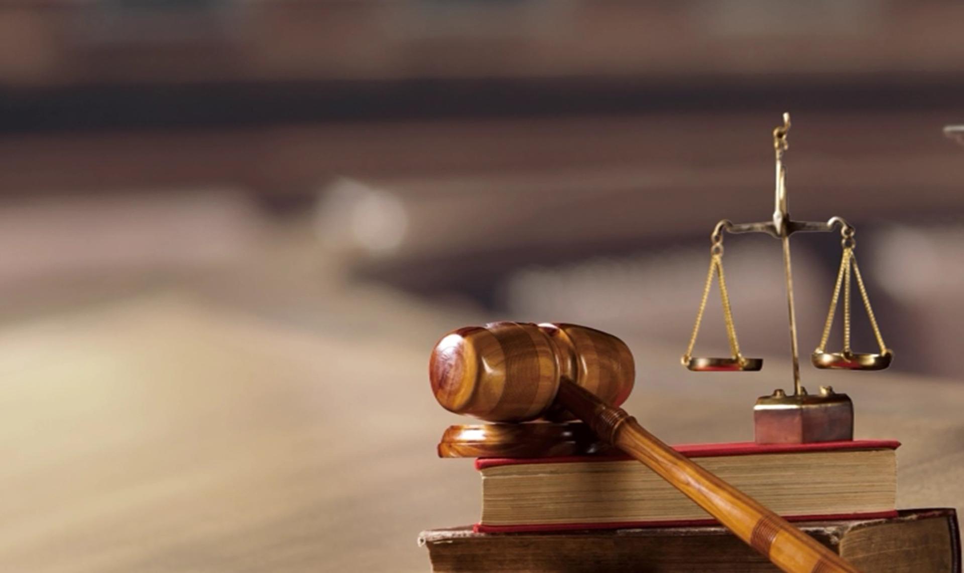В Мангистау работодатель подал в суд на бастовавших работников