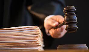 Осуждены чиновники, организовавшие торг поддельными аттестатами