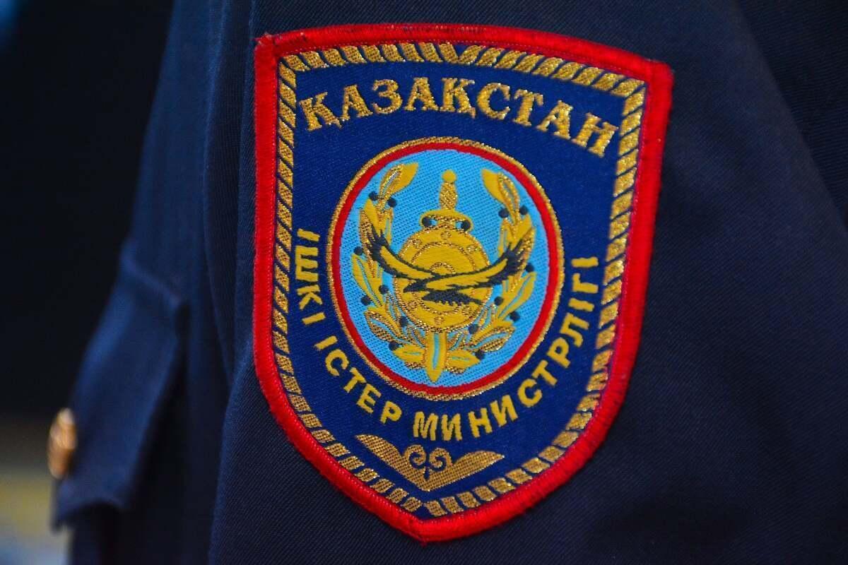 В Алматы в одной квартире зарегистрировали сразу семь ТОО