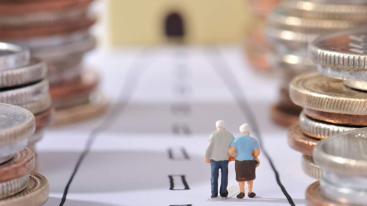 Названы страны с лучшими и худшими пенсионными системами