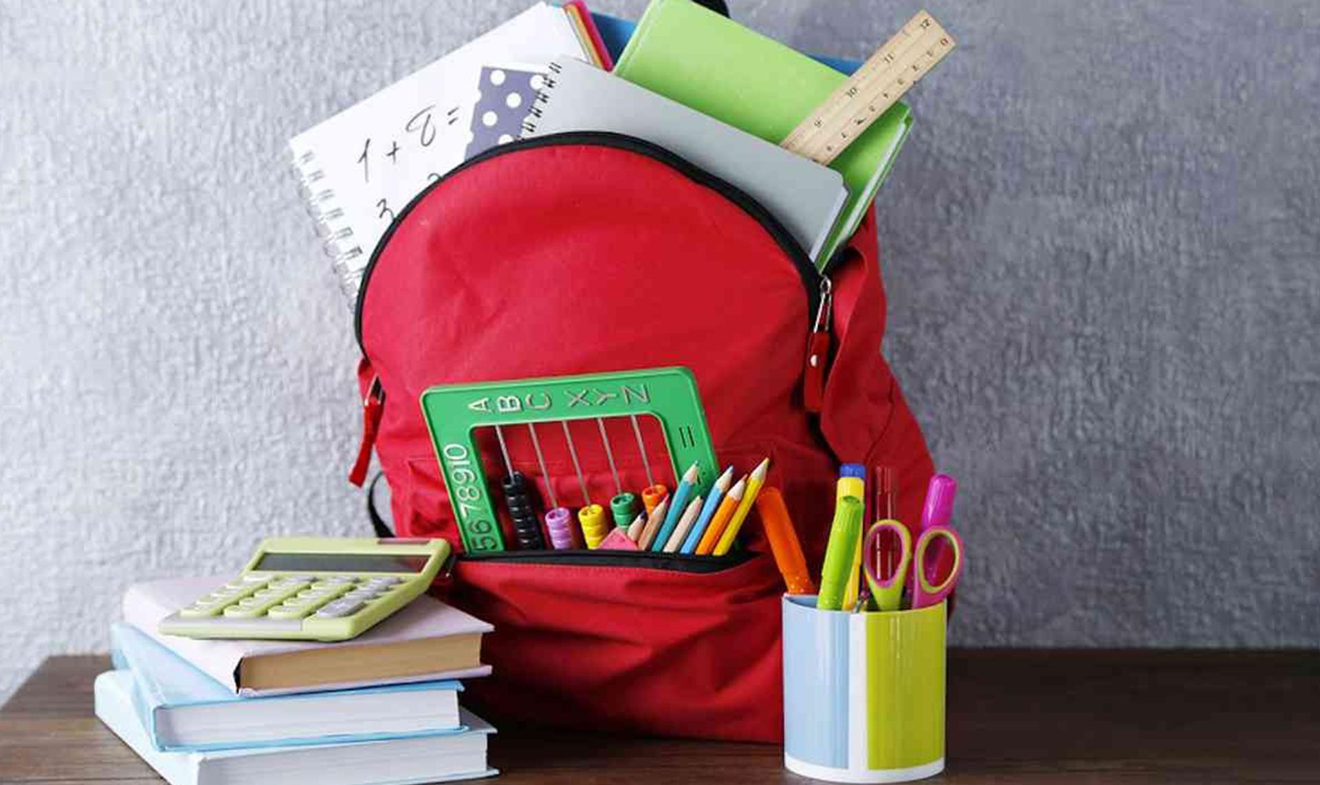 Бюджет казахстанцев на сборы в школу в 2021 году