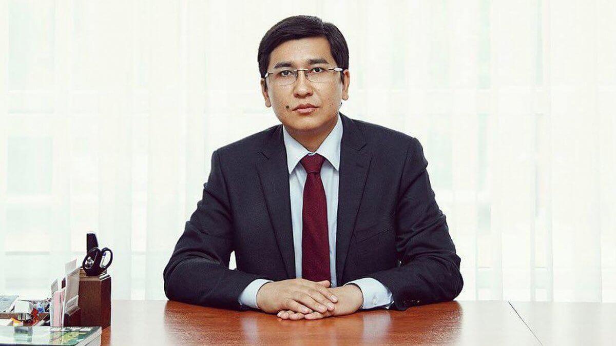 Министр образования Казахстана высказался о ЧП в Перми