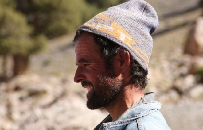 Таджикских мигрантов попросили ухаживать за бородами, чтобы не пугать россиян
