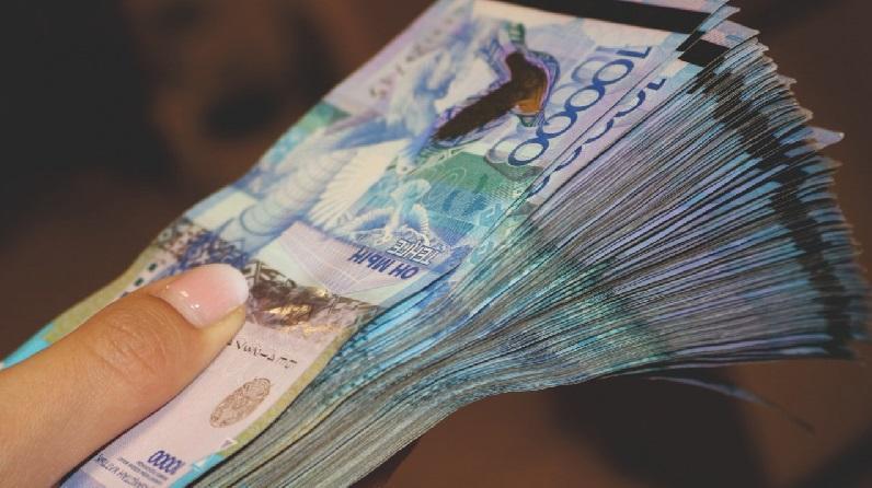 В Павлодаре на одного миллионера стало больше