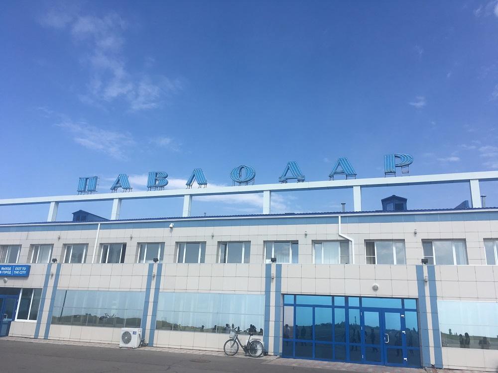 Пожелание российской стороны о возобновлении рейсов с Казахстаном пока под вопросом