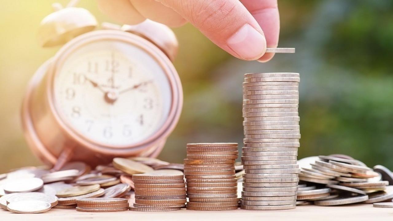 Казахстанцам разрешат перечислять часть пенсионных накоплений в Отбасы банк