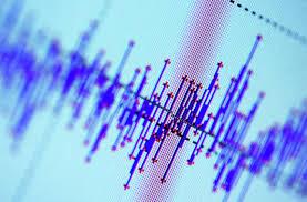 Землетрясение произошло в Мангистауской области
