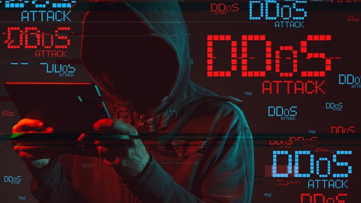 "Крупнейшая в Рунете DDoS-атака совершена на ""Яндекс"""
