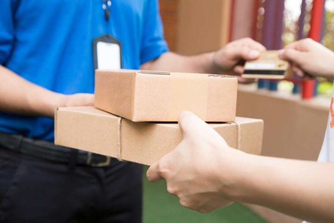 В ВКО выросли объемы услуг курьерских, почтовых служб и Интернета