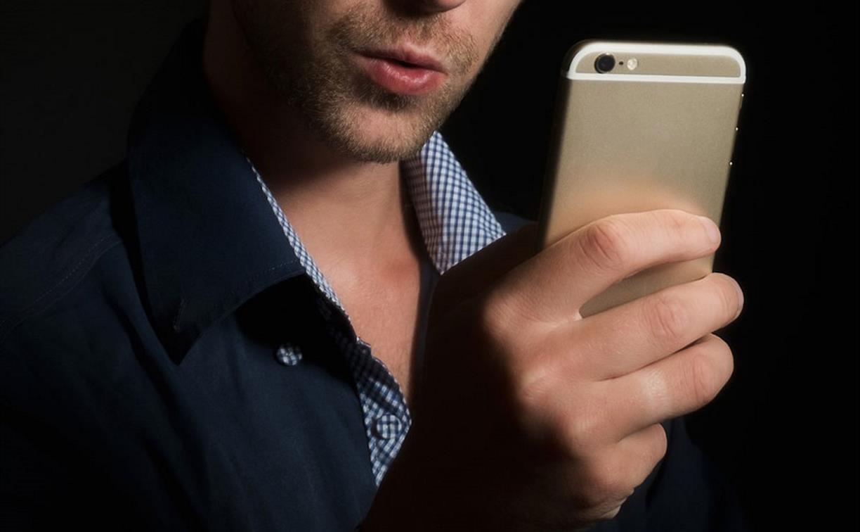 Шантажист требовал 12 млн тенге у алматинки за интимные фото