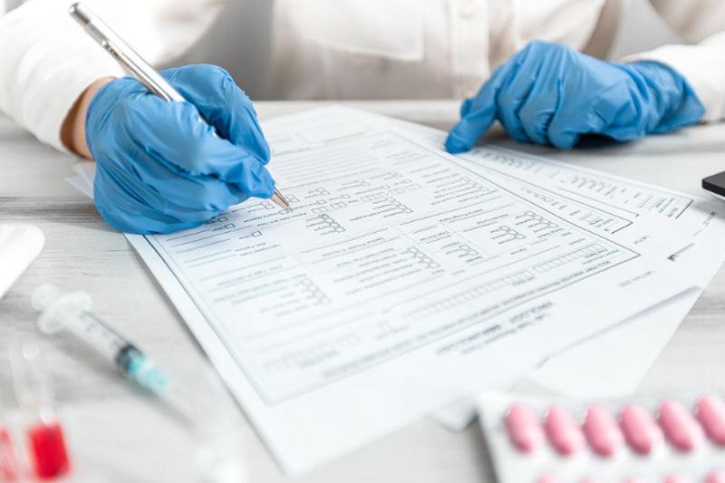 Жалған вакцинация паспортын әзірлегендер бас бостандығынан айырылады