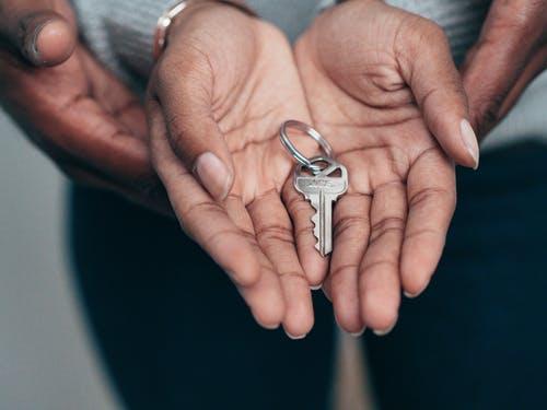 Сколько казахстанцев купили жилье на пенсионные  накопления без ипотеки