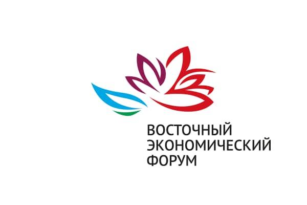 Путин пригласил Токаева принять участие в заседании Восточного экономического форума