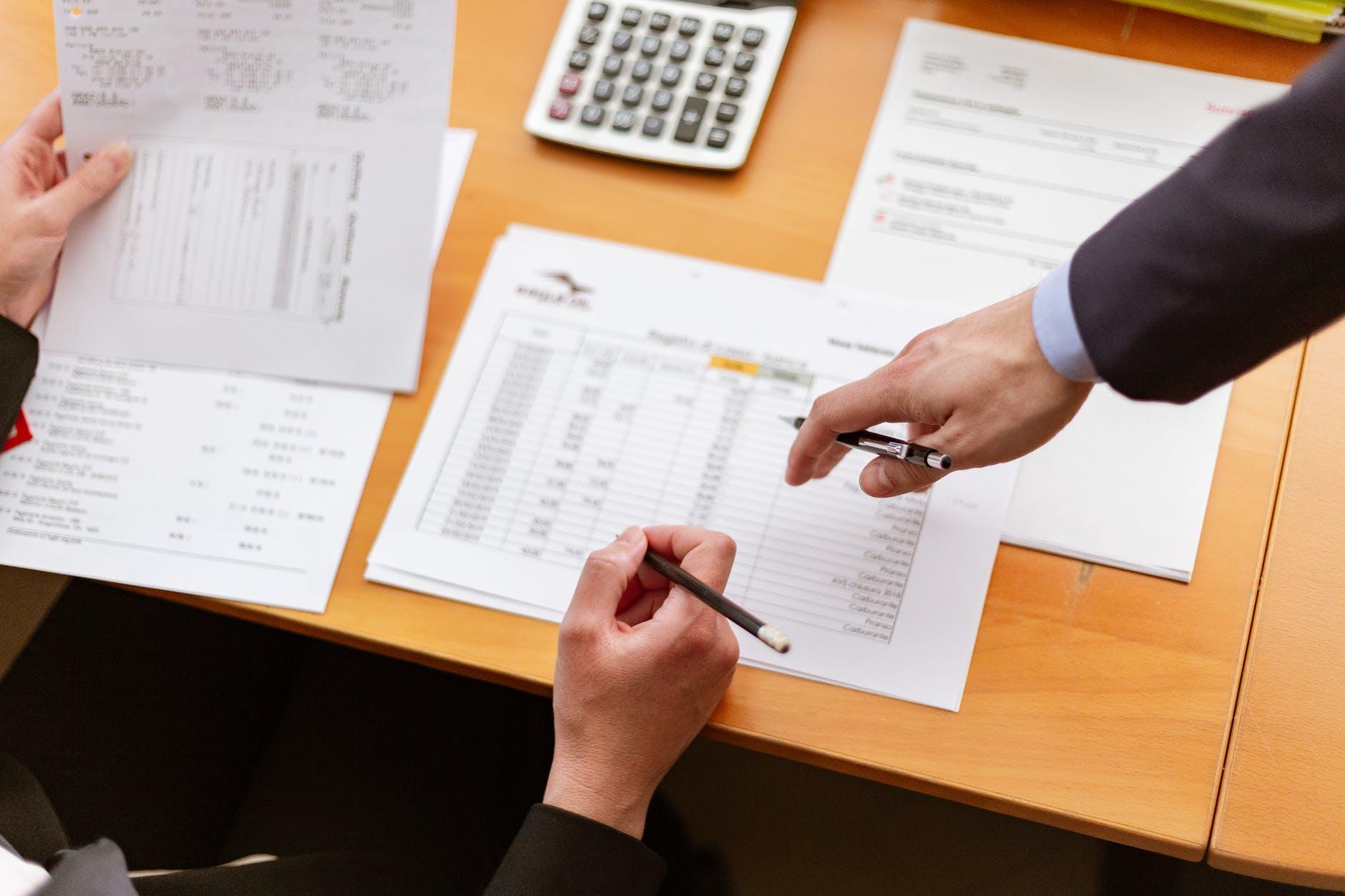 Что делать, если ваш бизнес необоснованно кошмарят проверками?