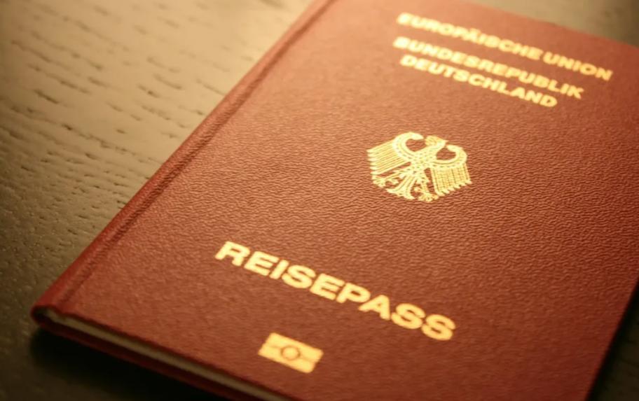 Паспорт за 30 дней могут получить казахстанцы в США, Германии и России