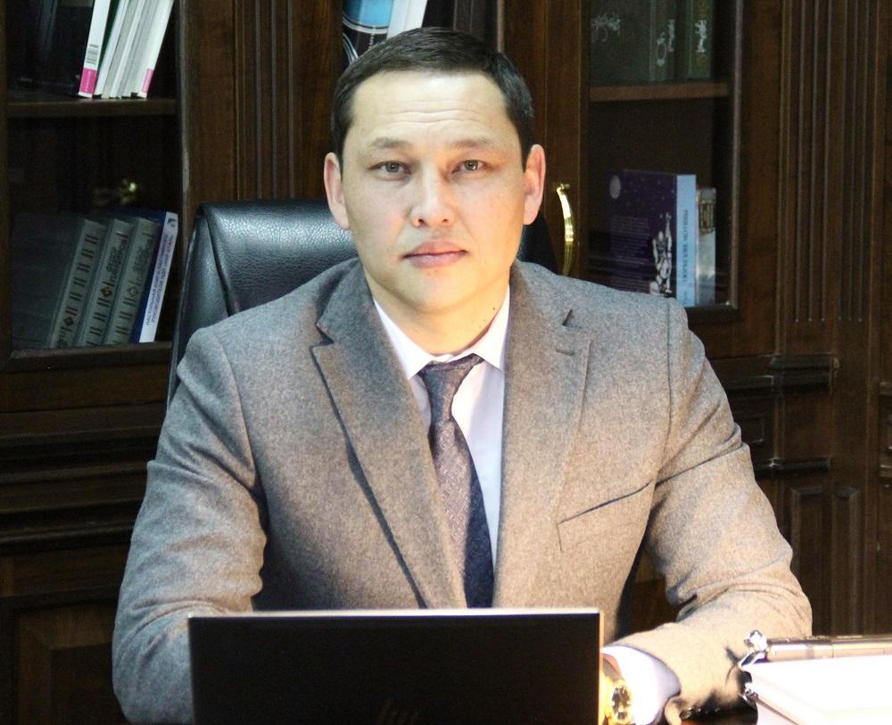 Санжар Боқаев: Бізді қорғауға тиіс армия керісінше халыққа қауіп төндіріп жатыр