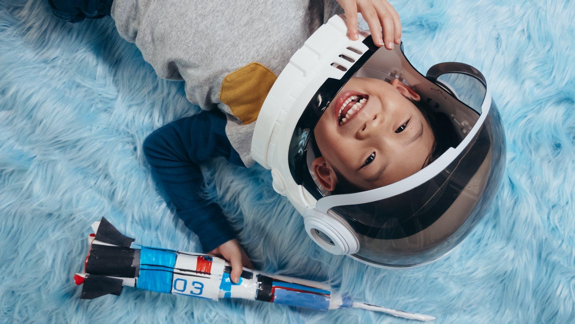 В Китае вводят выплаты за второго и третьего ребенка