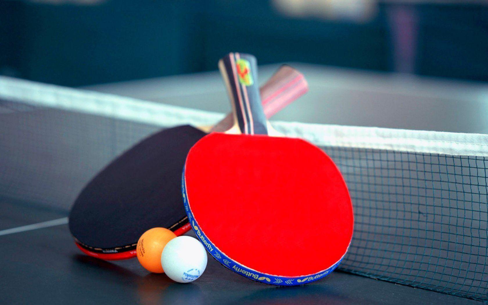 Юная карагандинка стала абсолютной чемпионкой РК по настольному теннису