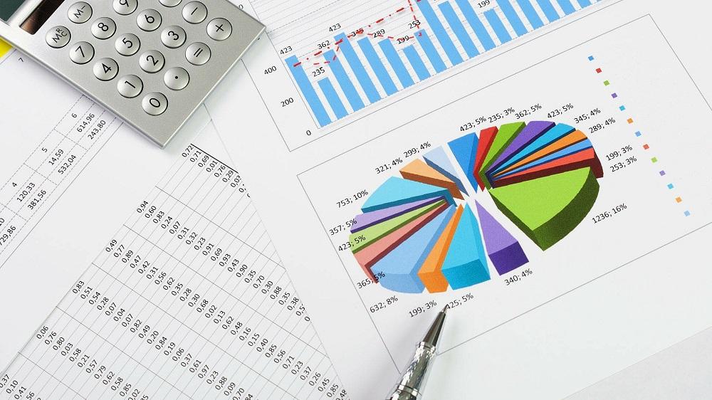Аналитики: долги и кредиты не давят на казахстанцев