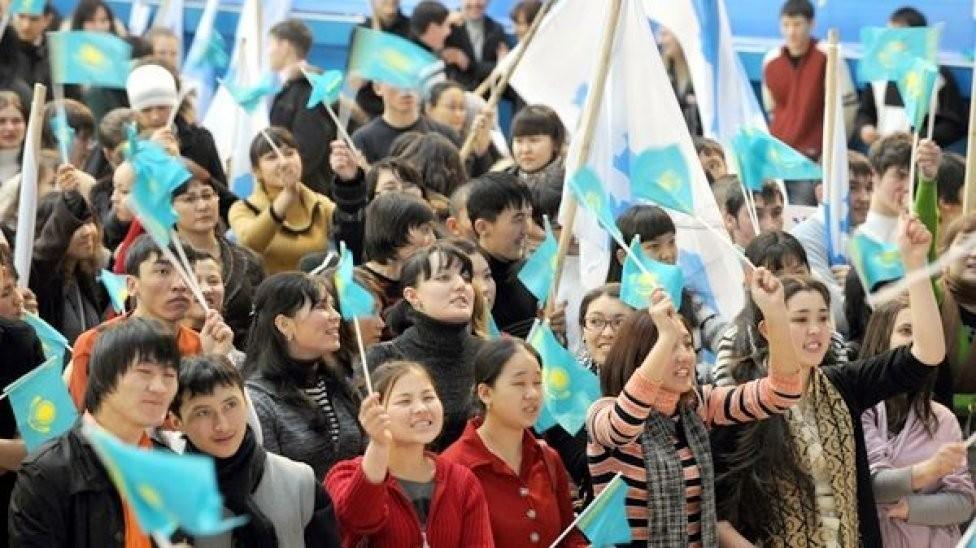 Больше всего населения, не прошедшего перепись, в Павлодаре