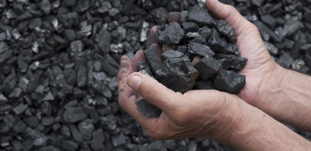 В Казахстане выросла потребность в угле