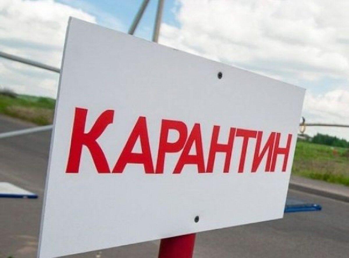 В России предложили ввести нерабочие дни с 30 октября по 7 ноября из-за роста заражений COVID-19