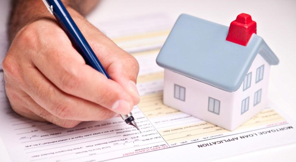 Люди старше 50 стали чаще покупать жилье в ипотеку