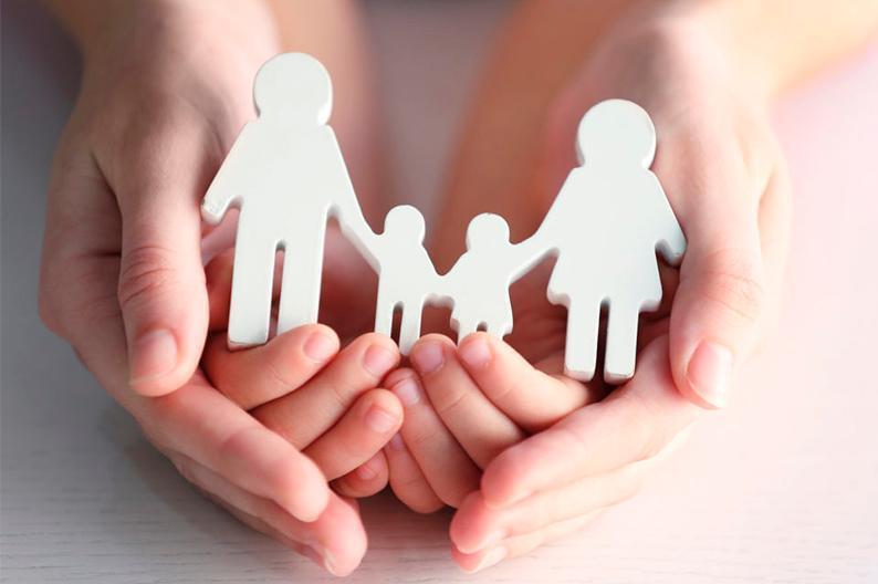 Почти 904 тысячи человек получили АСП на 1 октября 2021 года